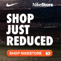 Nike Promo Code 2015 & Nike id deals from Nike.com
