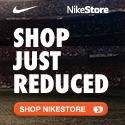 Nike Promo Code 2015 & Nike id deals from Nike.com