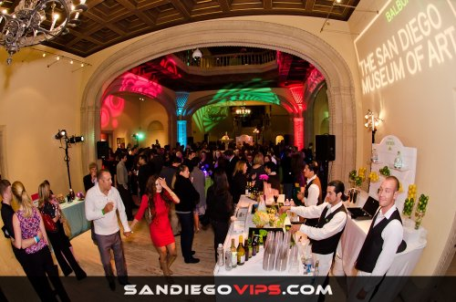 San Diego Weekend Events Friday August 9 to Sunday August 11, 2013