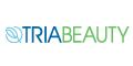 Tria Promo Codes for August 2012 for Tria Blue Light and Tria Laser Hair Removal