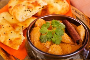 Best San Diego Indian Restaurants 2012 – Top Ten List