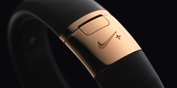 Nike Fuel Band Review 2015: Save on Nike FuelBand SE from Nike.com