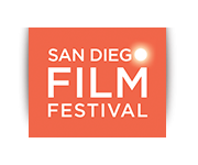 San Diego Weekend Events & Things To Do Friday, April 12 – Sunday April 14, 2013