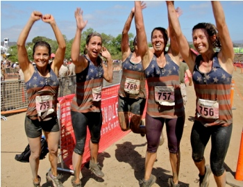 2014-world-famous-mud-run