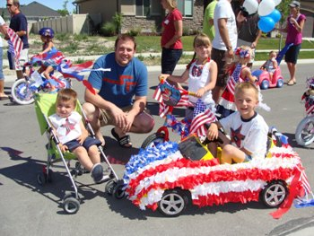 Mira-Mesa-Fourth-of-July-Celebration