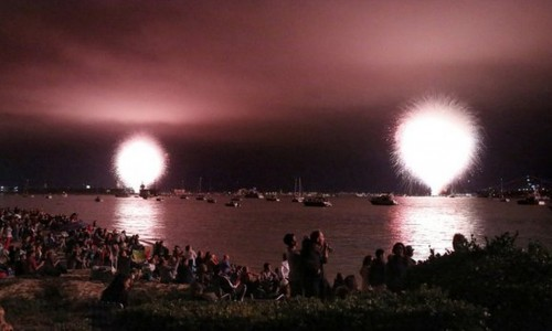 big-bay-boom-fireworks
