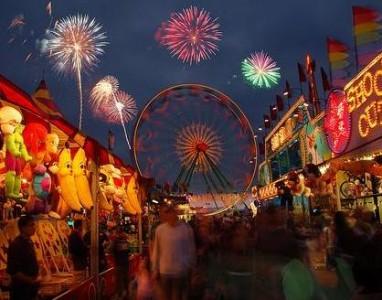 county-fair-fireworks