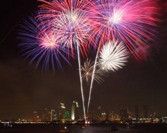 la-jolla-fireworks