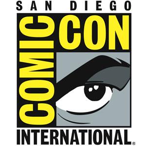 Comic-Con-Logo