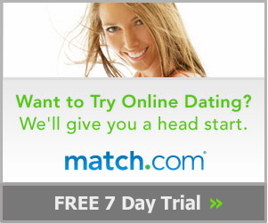 Personal dating ads examples