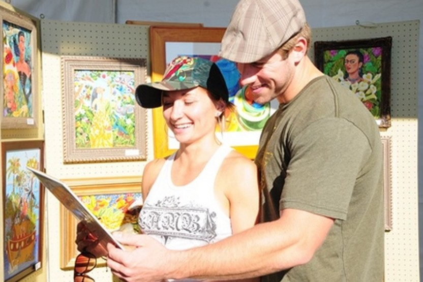 San Diego Weekend Events Friday August 15 to Sunday August 17, 2014