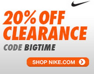 newest 6ce25 56f8a Nike id Promo Code 2015 for Free Running and Nike id Shoes from Nike.com