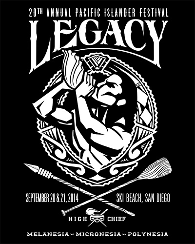 San Diego Weekend Events Friday September 19 to Sunday September 21, 2014