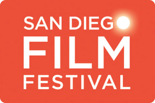 San Diego Film Festival September 24th to September 28th 2014 in Downtown & La Jolla