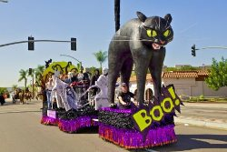 boo-parade-san-diego