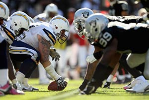 chargers-vs-raiders