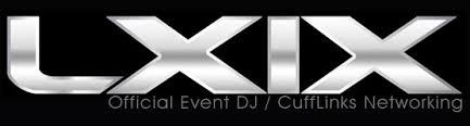 cufflinks-events-dj-lxix