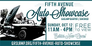 fifth-ave-auto-showcase