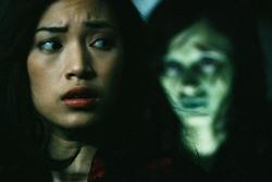 horror-film-fest-san-diego