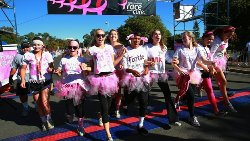 race-for-cure-balboa-park