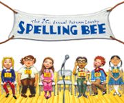 25th-spelling-bee