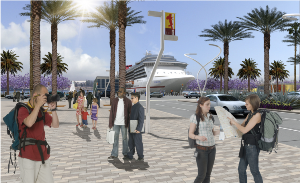 North-Embarcadero-Visionary-Plan