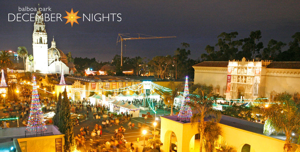 dec-nights-balboa-park