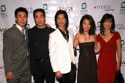 san-diego-asian-film-fest