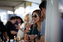 san-diego-bay-wine-food-fest
