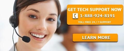 technetweb-tech-support