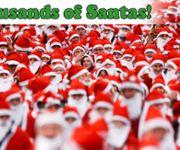 Ultimate-Santa-Run-san-diego