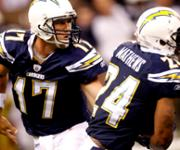 chargers-vs-patriots