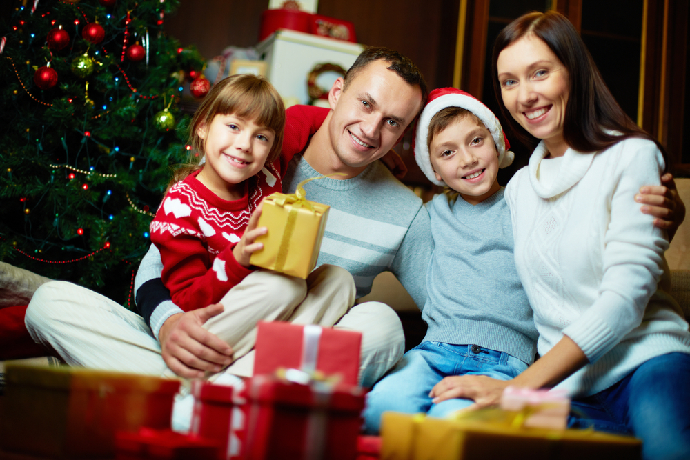 Best Holiday Shopping 2014 Sales and Deals Tips