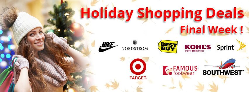 holiday-shopping-sale