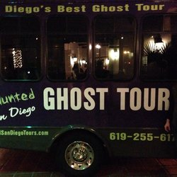 Gaslamp-Ghosts-Walking-Tour