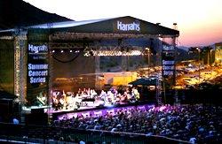Harrahs-Resort