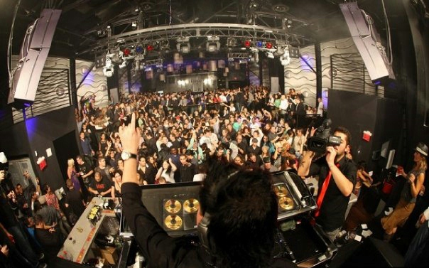 Top San Diego Nightlife Spots & Clubs