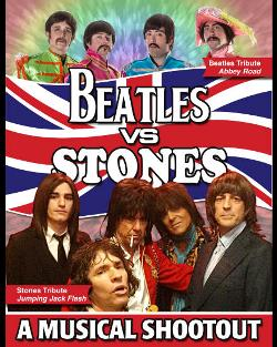 beatles-vs-stones