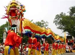San-Diego-Lunar-New-Year-Tet-Festival