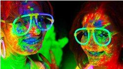color-fun-fest