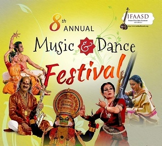 8Th-Annual-Indian-Music-and-Dance-Festival