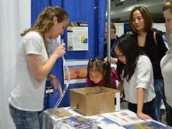San-Diego-Festival-of-Science-&-Engineering