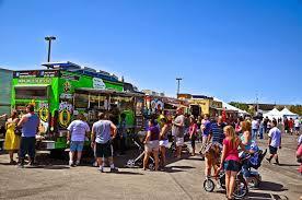 San-Diego-Foodie-Fest