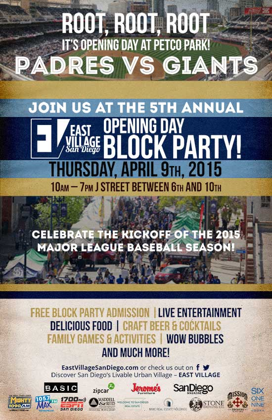 San-Diego-Padres-2015-Opening-Day-Block-Party