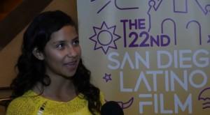 latino-film-festival-sandiego