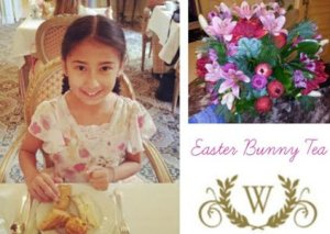 Easter-Bunny-Teas-westgate