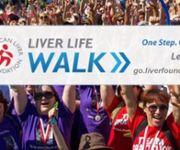 Liver-Life-Walk-2015