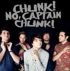 chunk-no-captain
