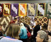 quilt-craft