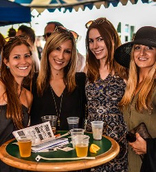 san-diego-craft-beer-fest